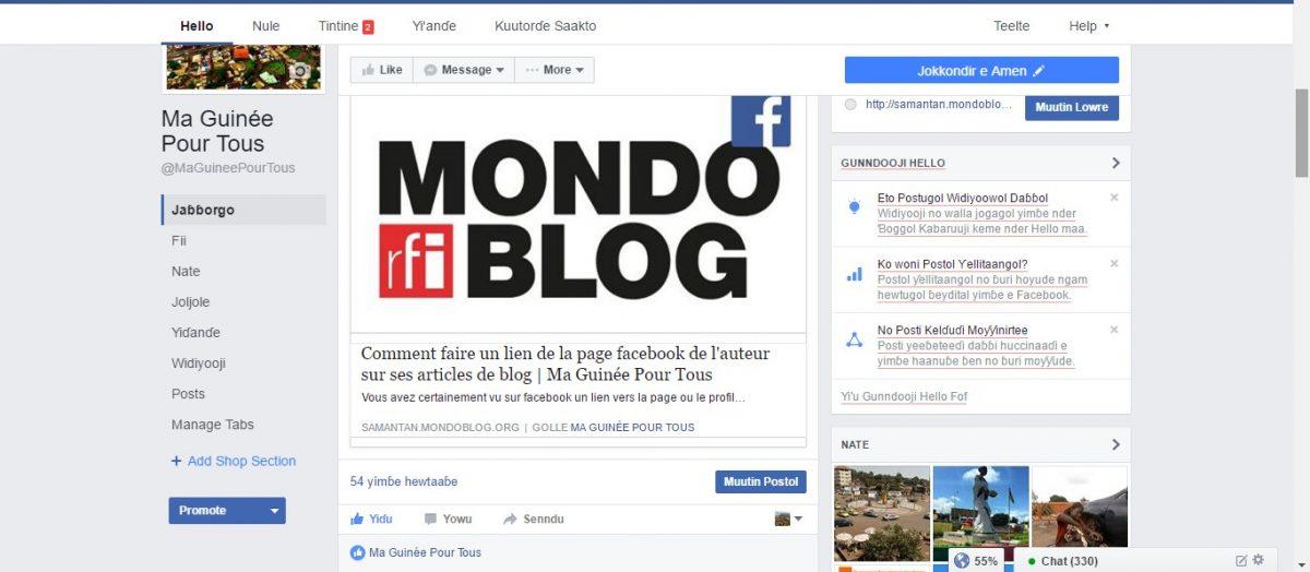 facebook-pular-mondoblog