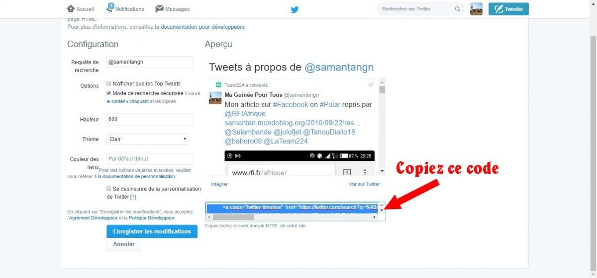 widget-twitter-ma-guinee-pour-tous-1