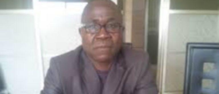 Article : Guinée : 9 mois de prison pour avoir défendu l'environnement !