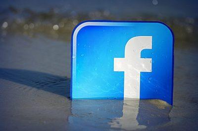 Pourquoi ce scandale sur Facebook ne fera pas effet en Afrique