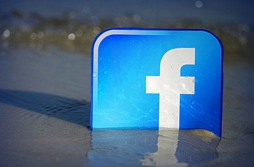 Article : Pourquoi #DeleteFacebook n'aura pas d'effets en Afrique