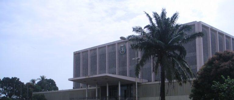 Article : La prorogation du mandat des députés guinéens provoque un tollé sur internet