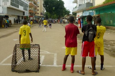 can-2019-mondocan-conakry-guinee-syli-national-football